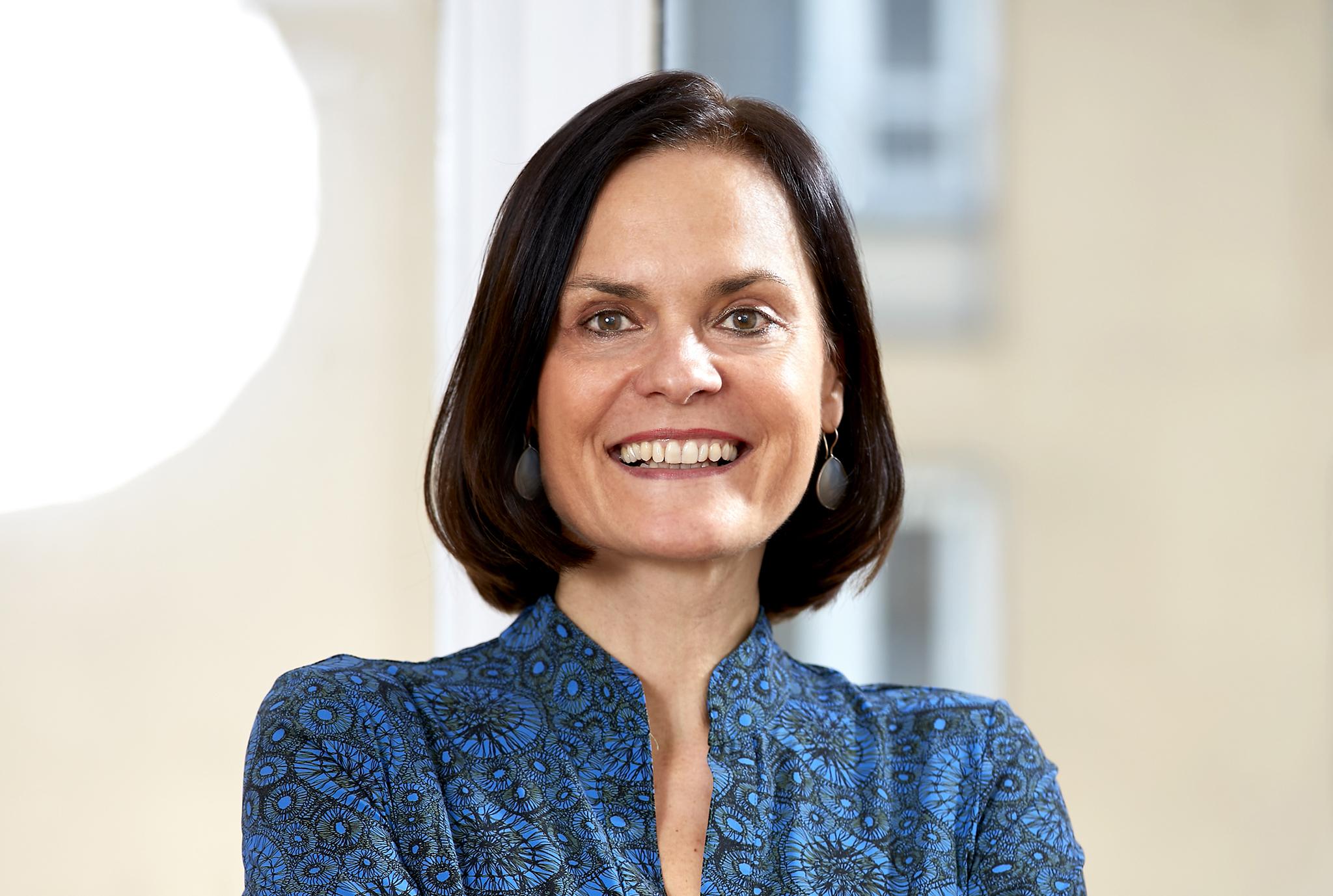 Barbara Huber-Kraus